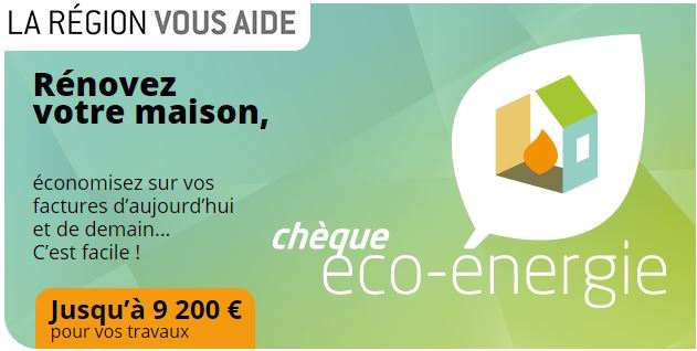 Cheque-Eco-Energie_a57.html